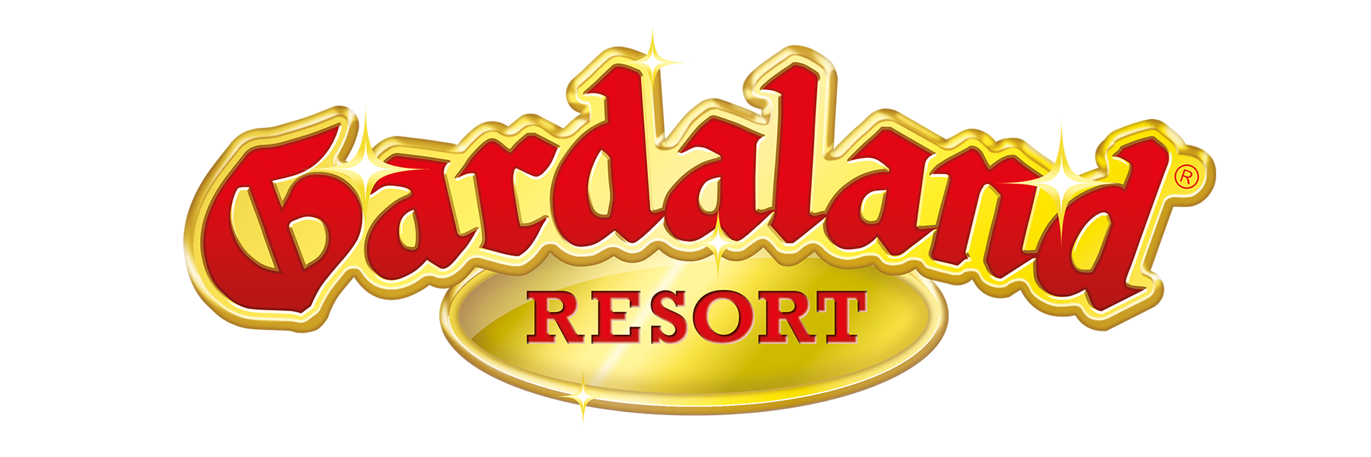 Logogardalandresort3 1